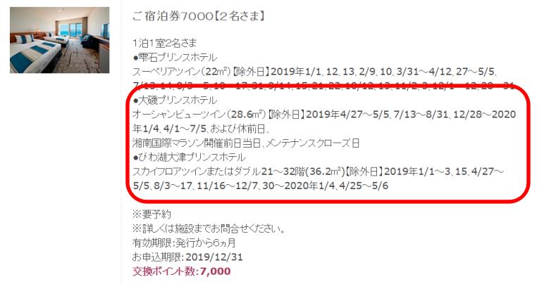 f:id:nininakeru:20190526205802p:plain