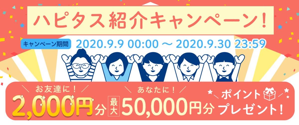 f:id:nininakeru:20200909102751p:plain