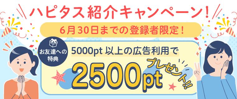 f:id:nininakeru:20210601085333p:plain