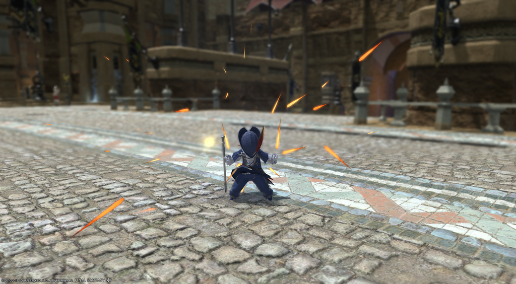 f:id:ninja_game91:20190116173013p:plain
