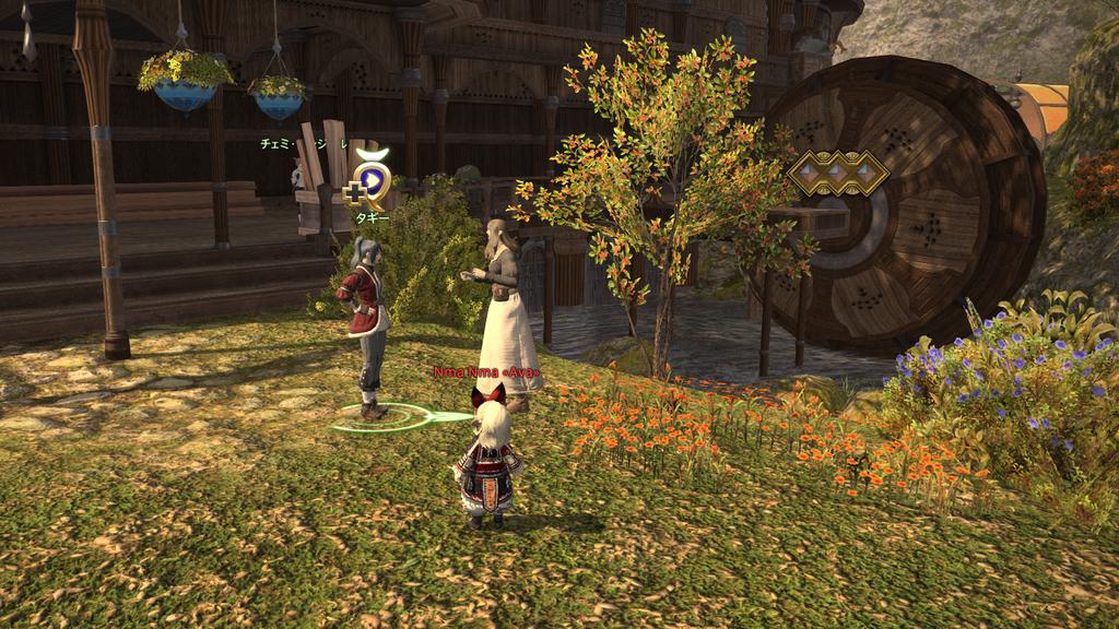 f:id:ninja_game91:20190212014919j:plain