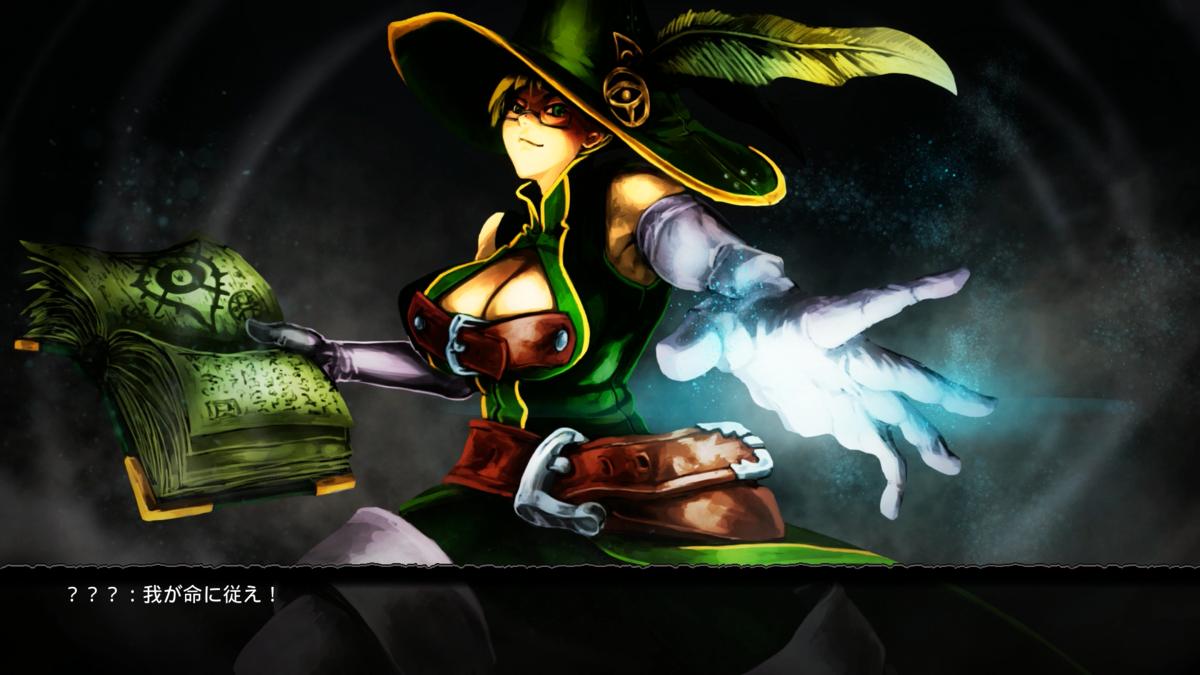 f:id:ninja_game91:20190514114708p:plain
