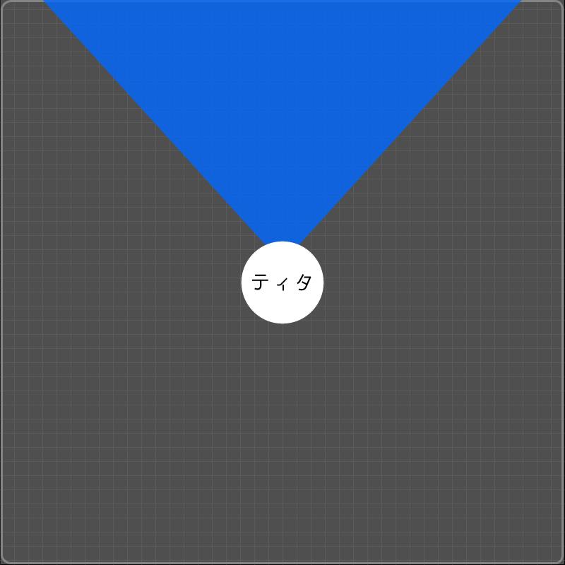 f:id:ninja_game91:20190708182452j:plain