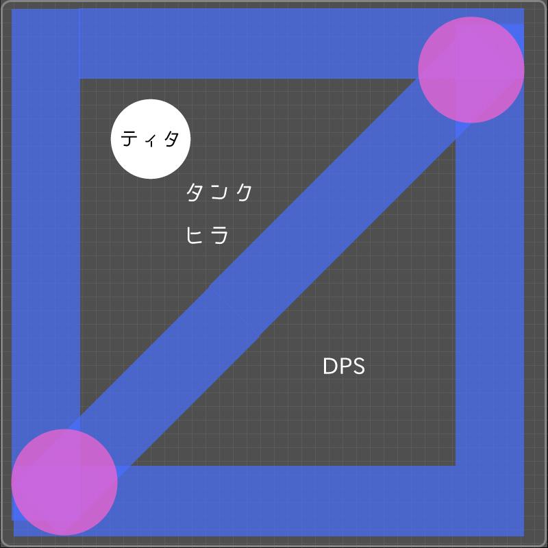 f:id:ninja_game91:20190708220117j:plain