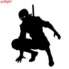 f:id:ninjaid2000:20180724123347p:plain