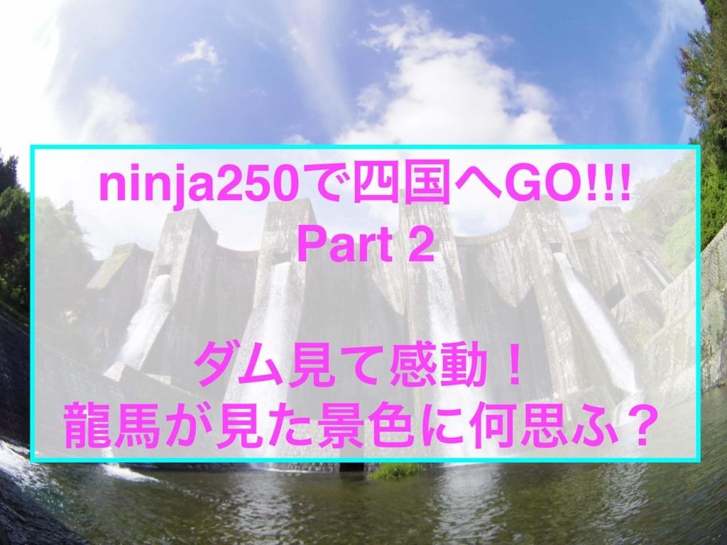 f:id:ninjalifegudaguda:20190305223339j:plain