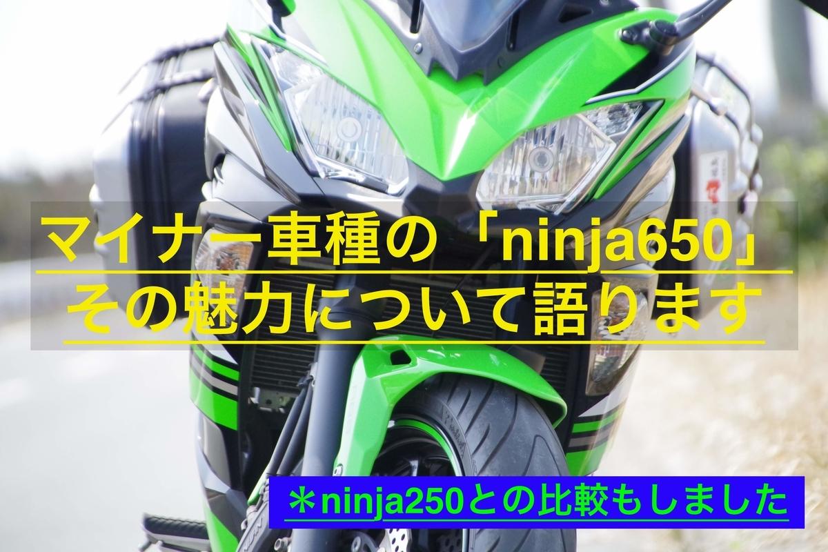 f:id:ninjalifegudaguda:20190514231028j:plain