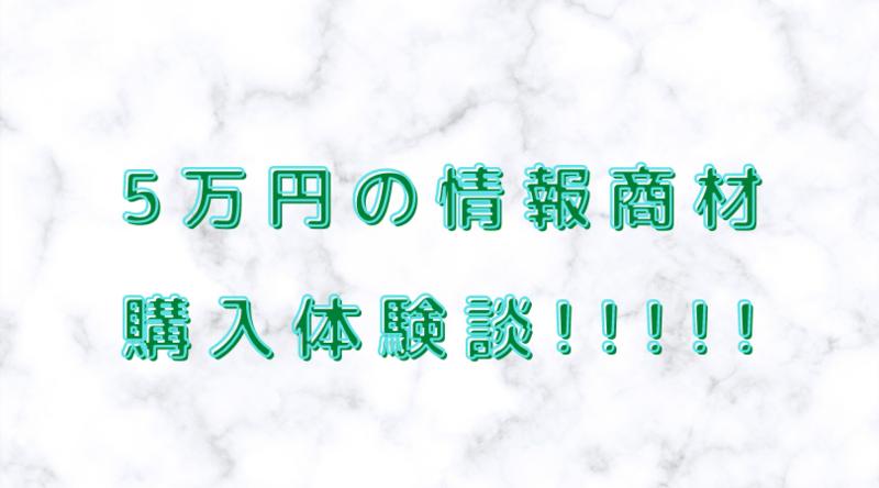 f:id:ninjalifegudaguda:20201107154840p:plain