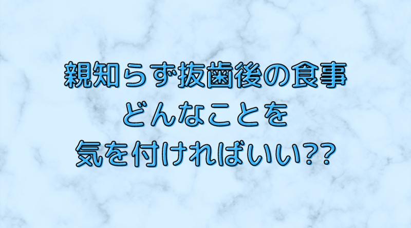 f:id:ninjalifegudaguda:20210205121622p:plain
