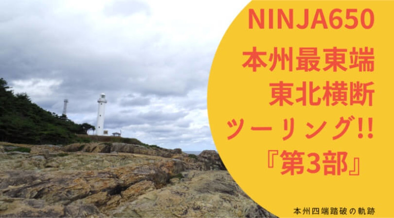f:id:ninjalifegudaguda:20210502152207j:plain