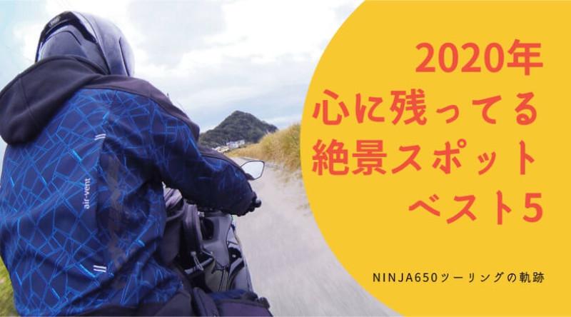 f:id:ninjalifegudaguda:20210502161029j:plain