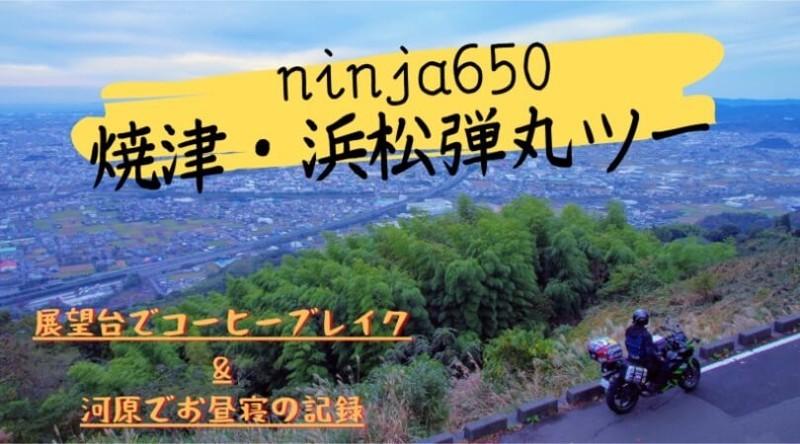 f:id:ninjalifegudaguda:20210502161148j:plain