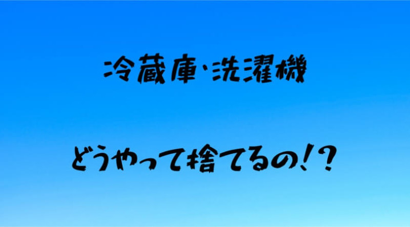 f:id:ninjalifegudaguda:20210502161214j:plain