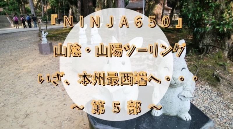 f:id:ninjalifegudaguda:20210502161254j:plain