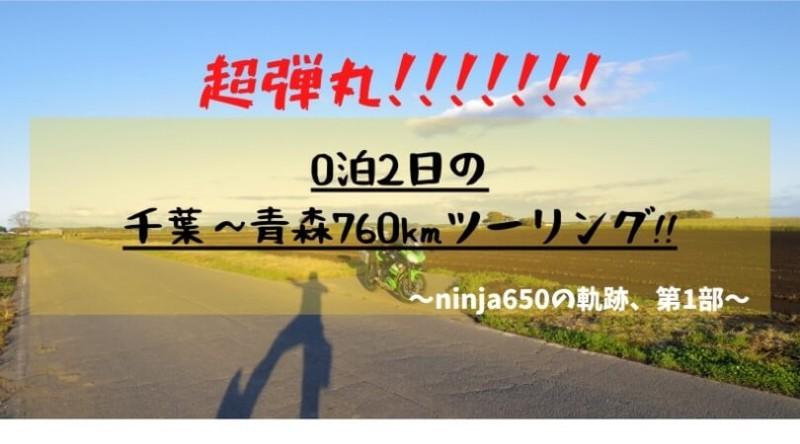 f:id:ninjalifegudaguda:20210502171415j:plain