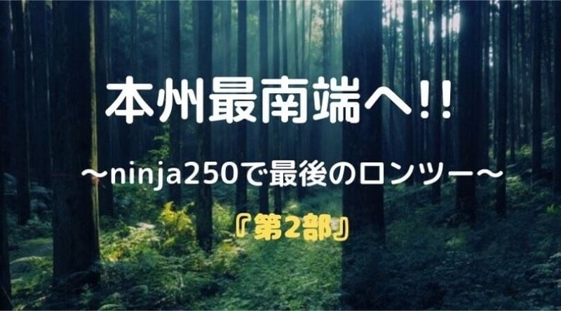 f:id:ninjalifegudaguda:20210502171559j:plain