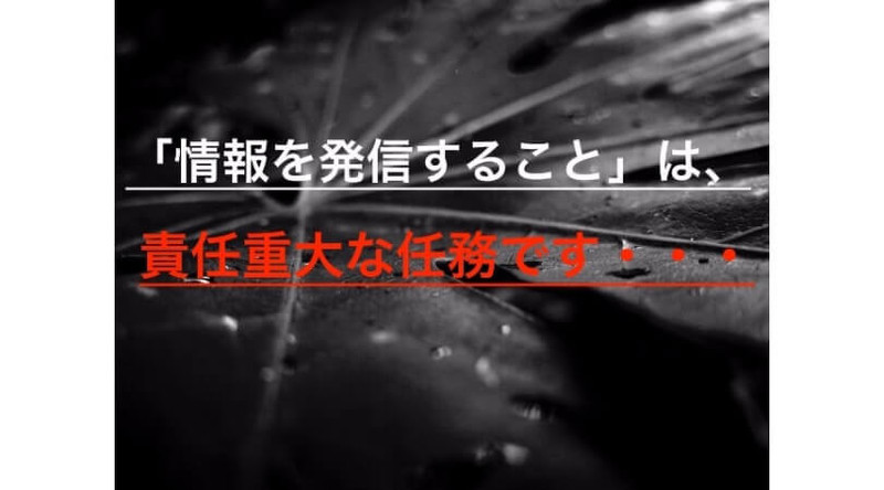 f:id:ninjalifegudaguda:20210502215303j:plain
