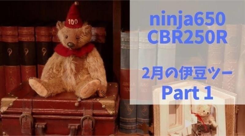 f:id:ninjalifegudaguda:20210503105246j:plain