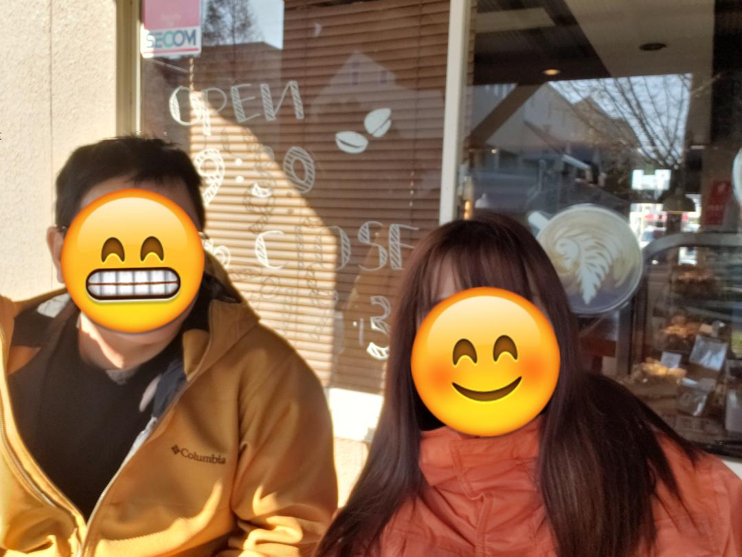 f:id:ninjamegumaru:20191116191134p:plain