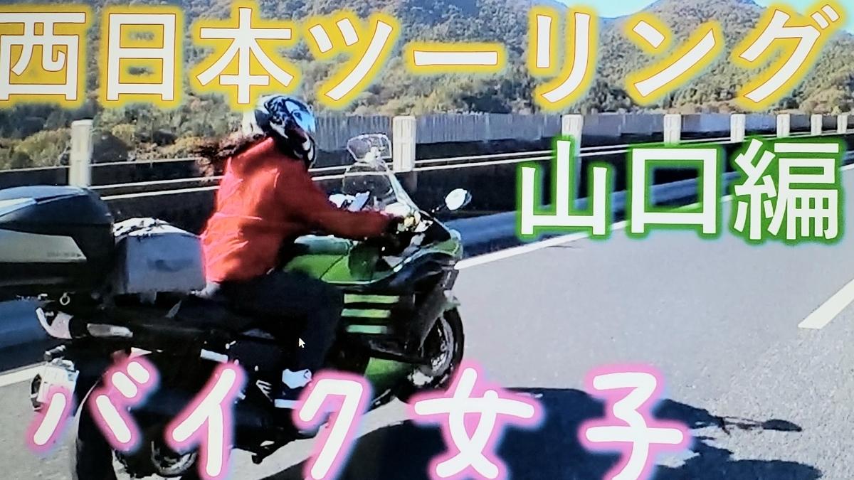 f:id:ninjamegumaru:20200113174120j:plain