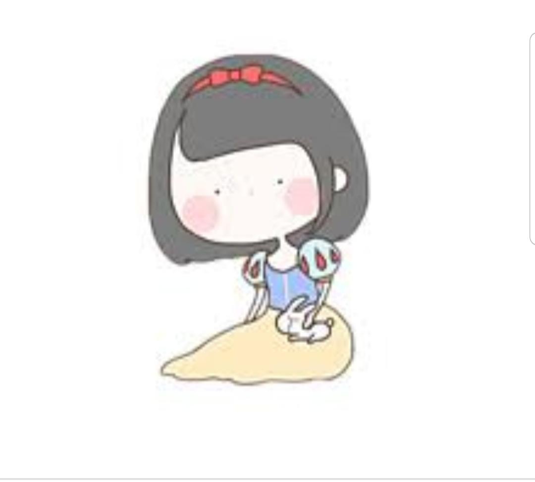 f:id:ninjamegumaru:20200402071841j:plain