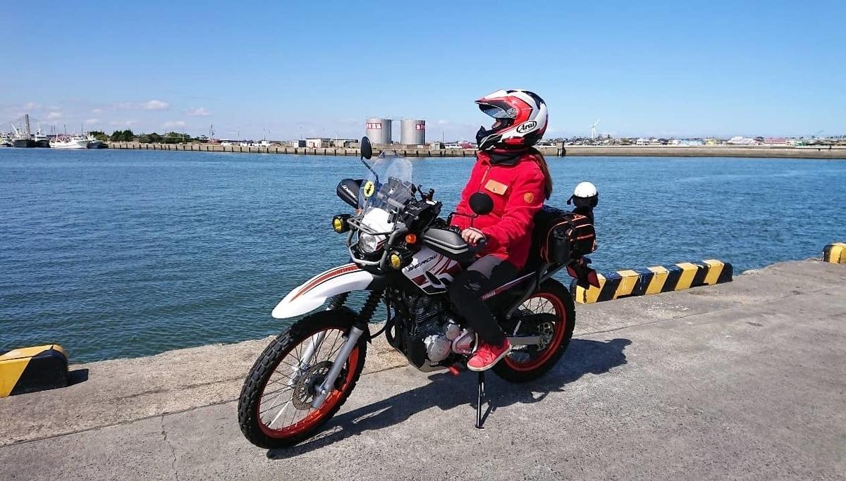 f:id:ninjamegumaru:20200404214746j:plain