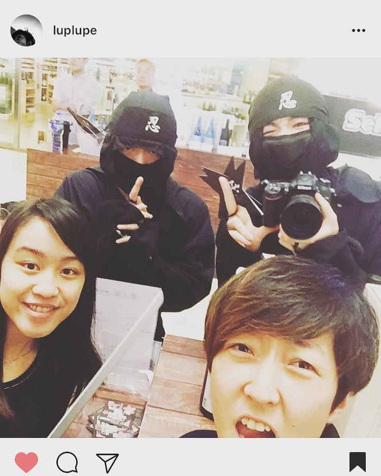 f:id:ninjaphotographer:20170504002141j:plain
