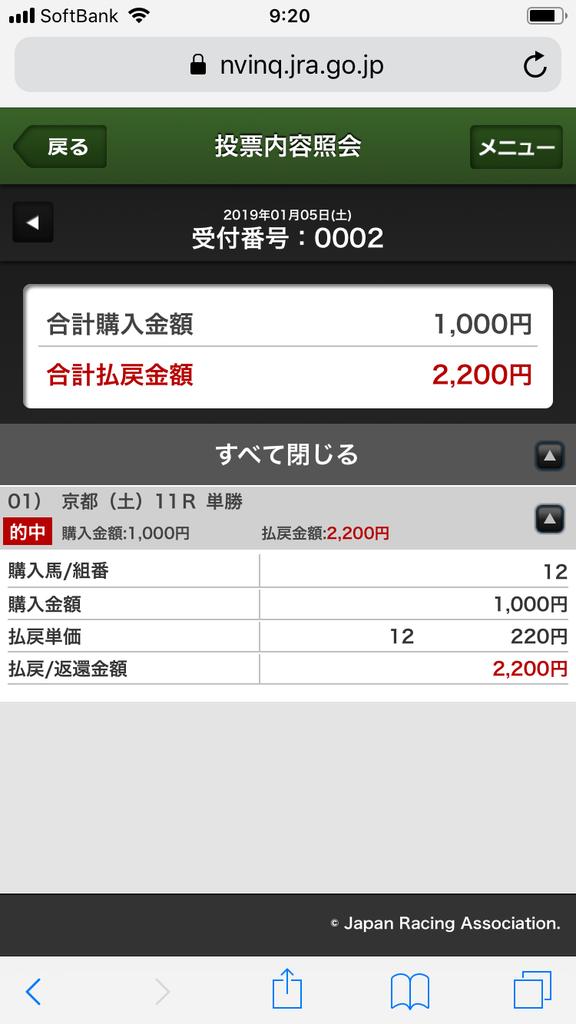 f:id:ninjin-sky:20190106092106p:plain