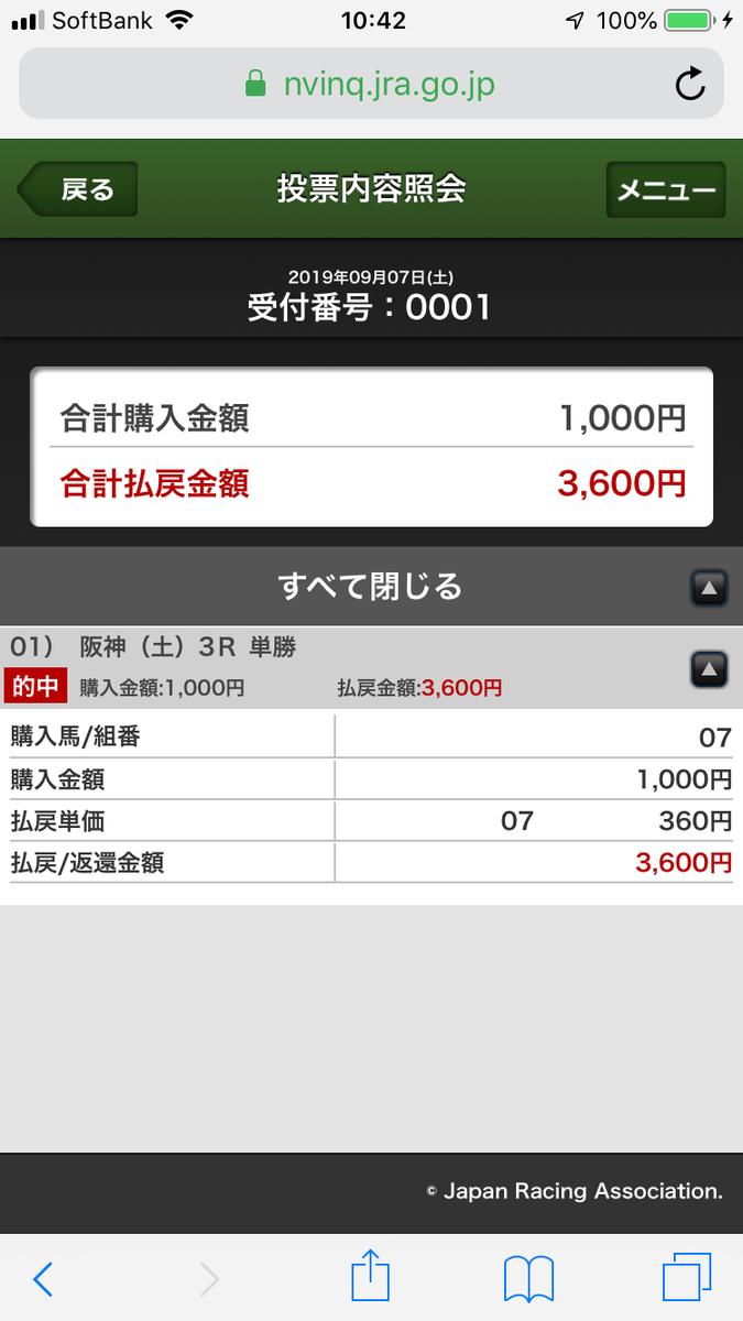 f:id:ninjin-sky:20190908104325p:plain