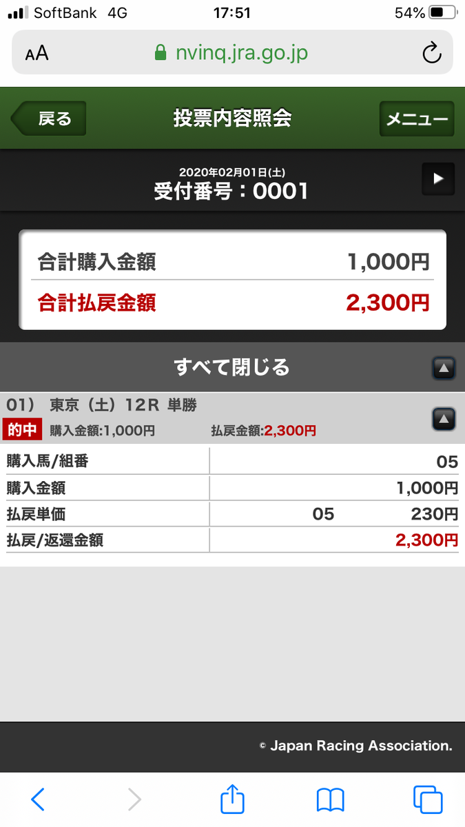f:id:ninjin-sky:20200204175223p:plain