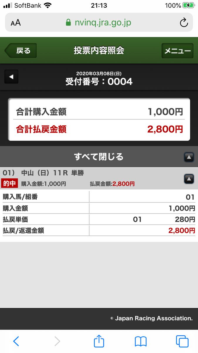 f:id:ninjin-sky:20200308211415p:plain