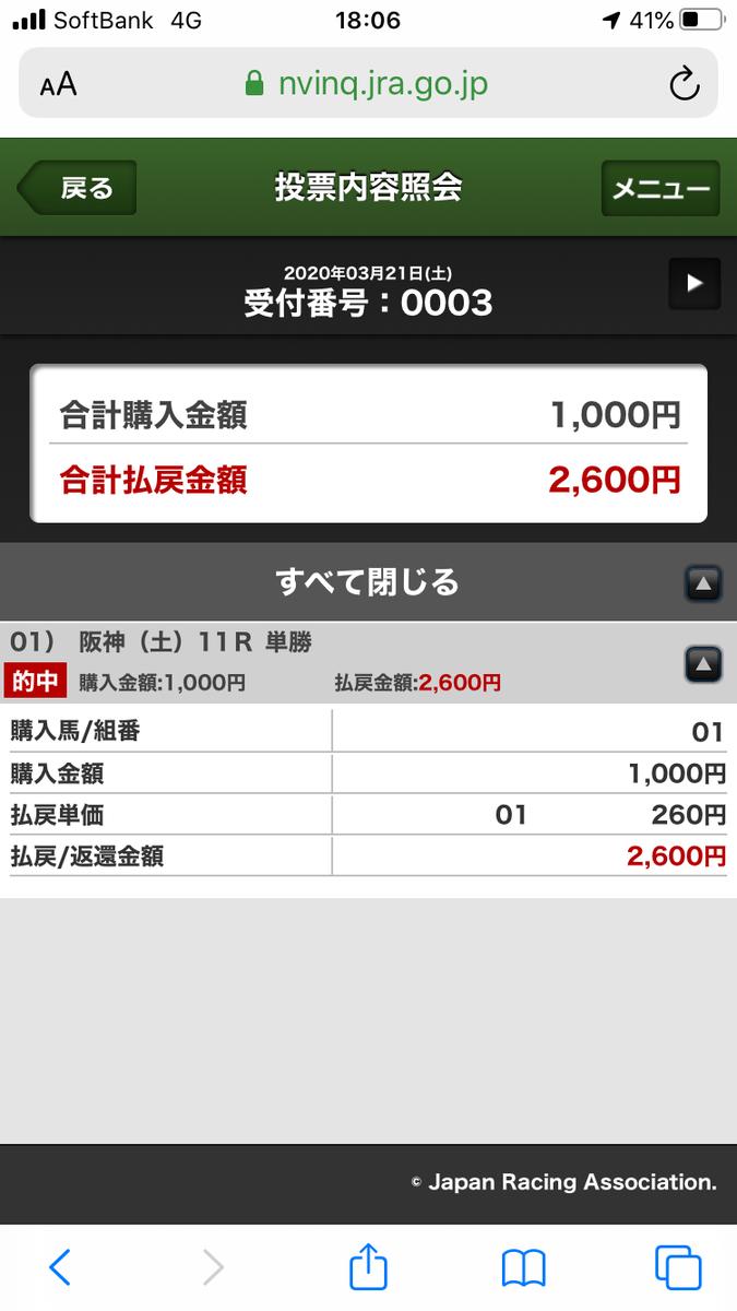 f:id:ninjin-sky:20200321181046p:plain