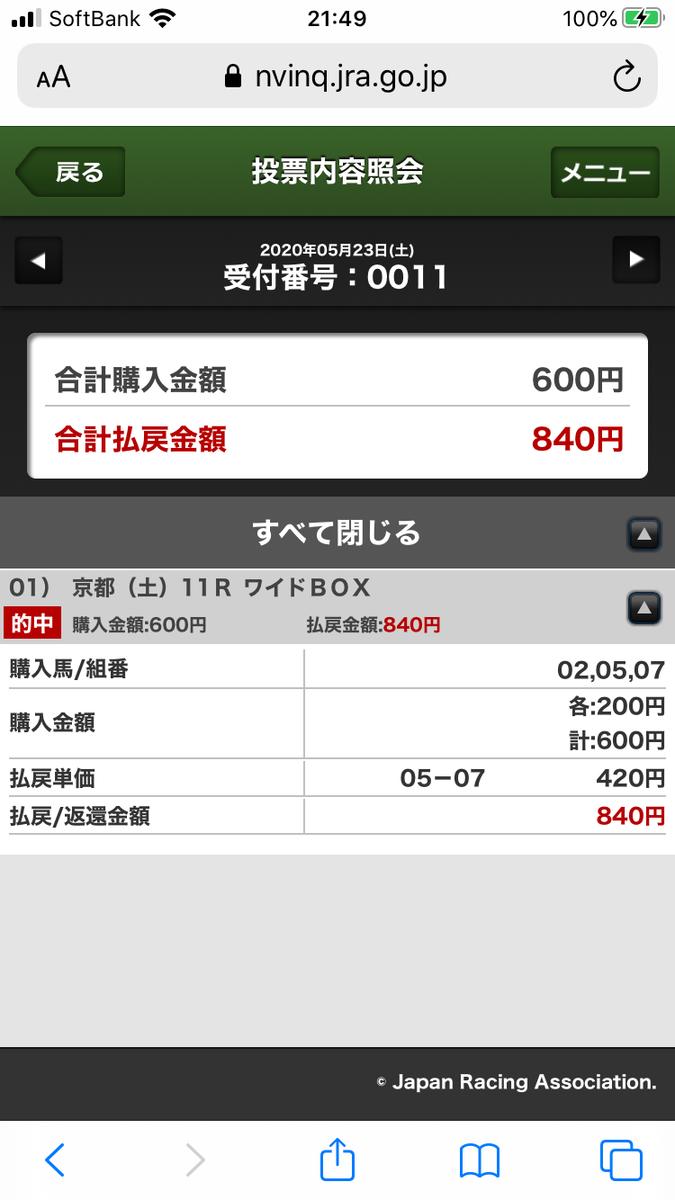 f:id:ninjin-sky:20200523215056p:plain