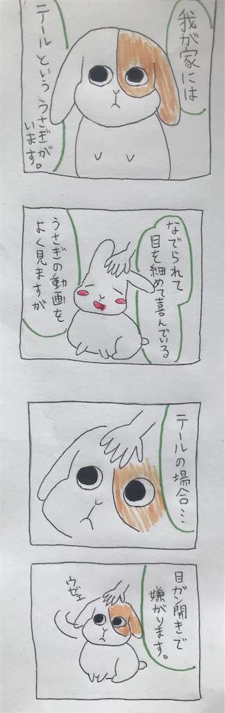 f:id:ninjin_ninjin:20181101082455j:image