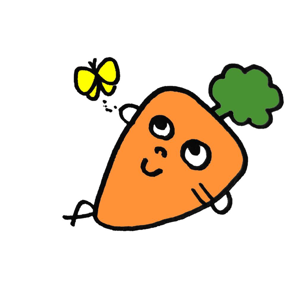 f:id:ninjin_ninjin:20181117230101p:image