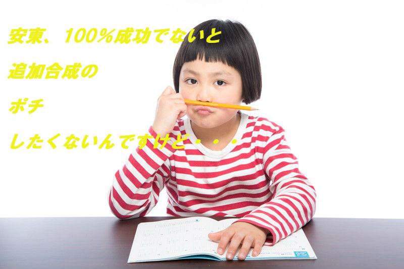 f:id:ninjinn76:20181230152437j:plain