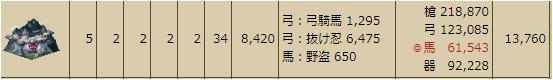 f:id:ninjinn76:20190213232057p:plain