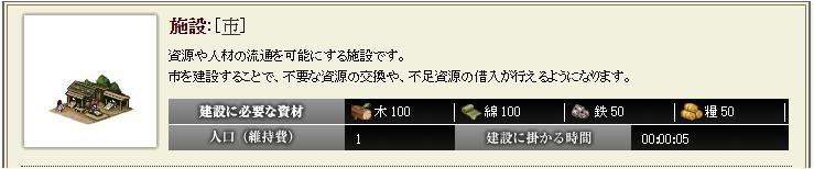 f:id:ninjinn76:20190222235906p:plain