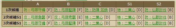未蒲池鑑盛-3350