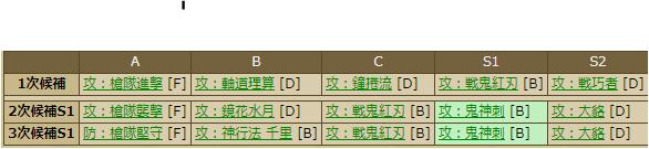 鐘捲自斎-3373