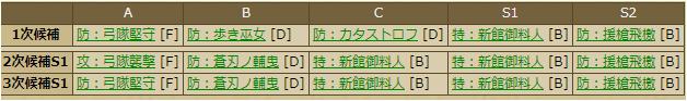彦姫-3372 素材 合成