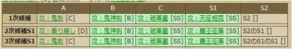 f:id:ninjinn76:20200127110447p:plain