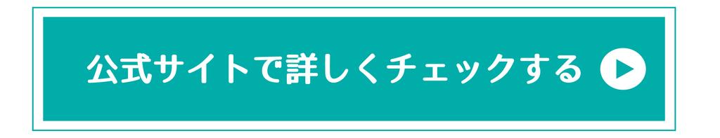 f:id:ninkatsu3:20181220150844j:plain