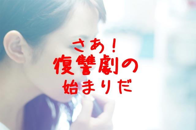 f:id:ninkatsu3:20181227152100j:plain