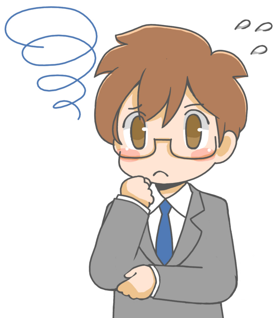 f:id:ninkatsujuku:20180426235230j:plain