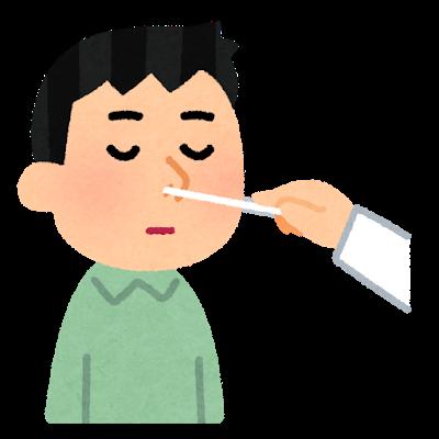 コロナ インフルエンザ 症状 違い 判断