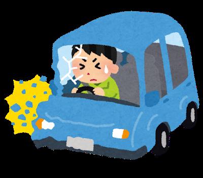 運転 眠気 防止 眠い 仕事 昼寝 睡魔