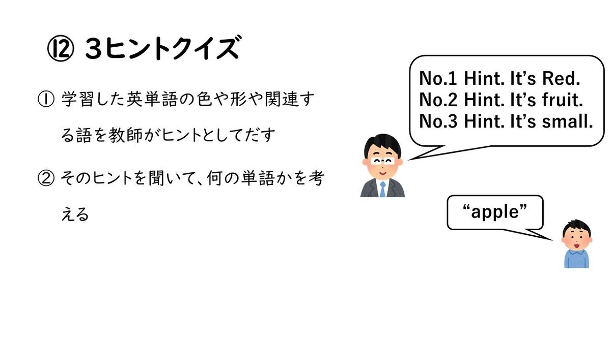 f:id:ninnin2222:20200516222520j:plain