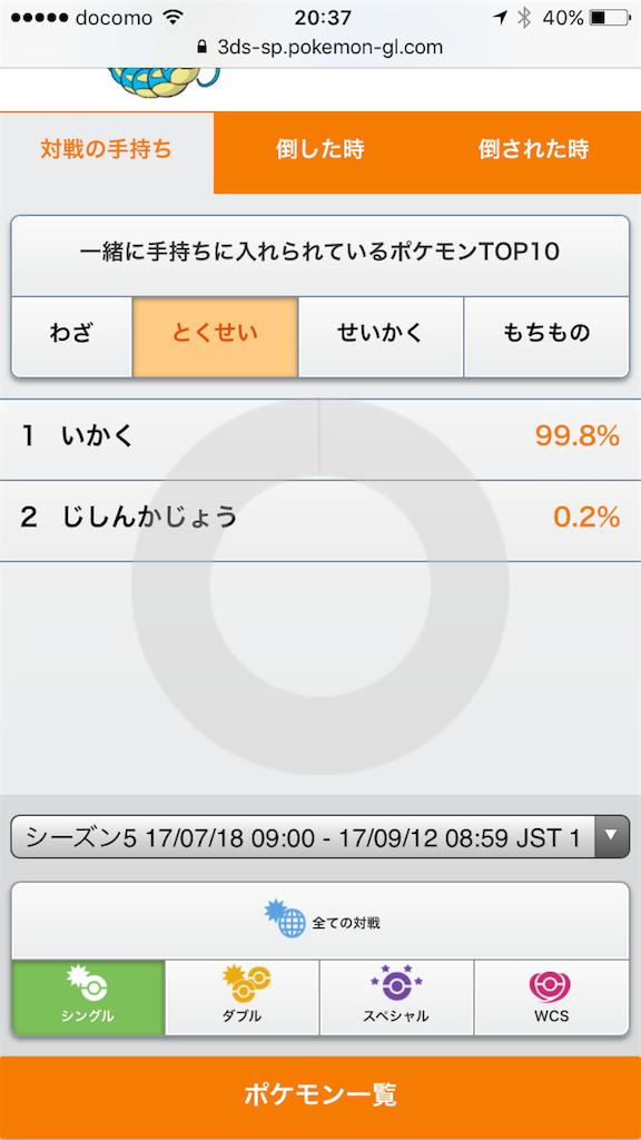 f:id:ninnniku_poke:20170726203836p:image