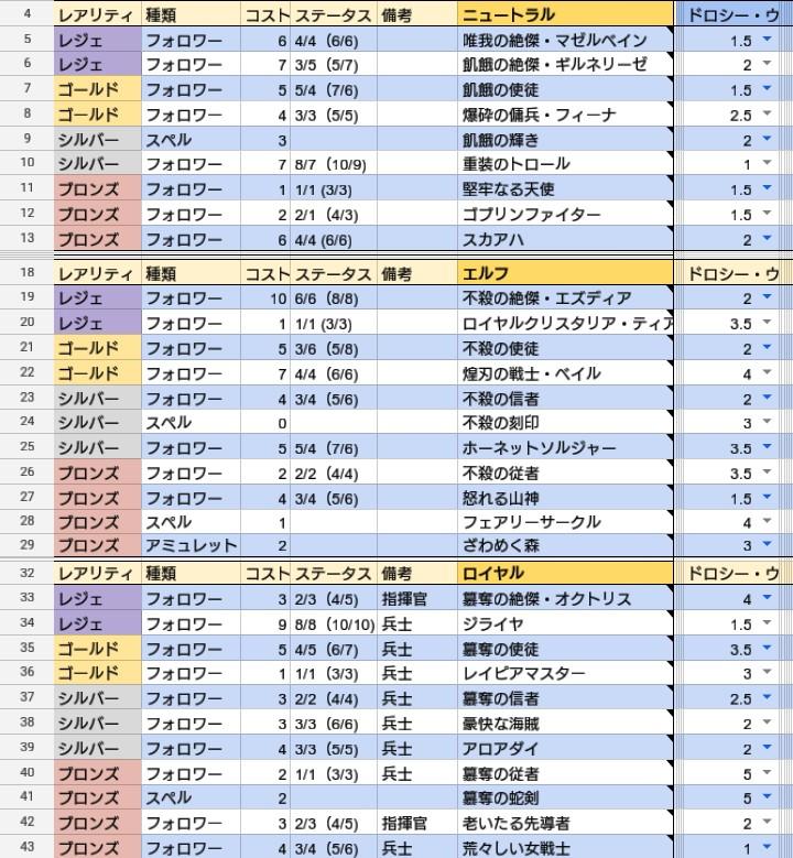 f:id:nino0117verse:20180923041020j:plain